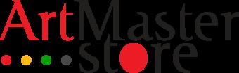 Art Master Store